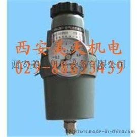 空气过滤减压阀QFH-263