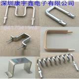 康铜扁材 锰铜/采样电阻