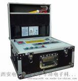 西電豐澤FZ-PL輸電線路接地故障定位裝置