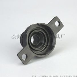 余姚铝合金压铸厂加工定制锌合金压铸模具设计制造