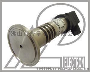 蒸氣壓力感測器PT500-503H