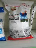 优质磷酸二氢钾 易达化工