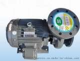 批發GPS川源水泵 G33-65臥式直接式水泵