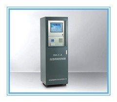 智能应急照明/LED/应急照明控制器   XM--C-A