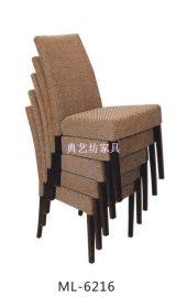 厂家直销实木家具,现代简约中式实木餐台椅子