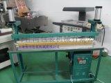 厂家直销QF-1200气动封口 冷却封口时间  可调