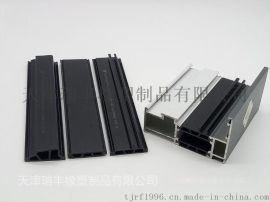 供应中空尼龙66隔热条厂家-天津瑞丰橡塑制品有限公司