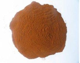 安琪酵母(崇左)有限公司产黄腐酸钾 糖蜜干粉