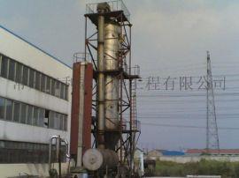 麦芽糊精干燥设备专用压力喷雾干燥机