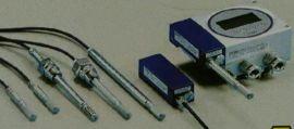 HMT360系列本安型温湿度变送器