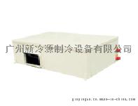 麦克维尔MWHX250CR  MWHX125DRP