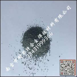 【厂家直供】锡粉 锡含量≥99.9 纯度高 可批发 可零售 合金粉末