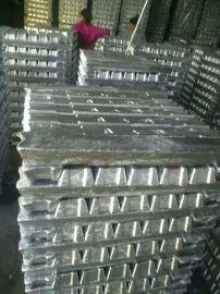 回收金属、废铁、废铜、废铝、不锈钢及有色,黑色贵重金属材料等