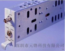 Keysight 81636B 光功率传感器