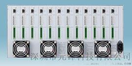 超级电容测试仪 (双电层电容器试验) 4 型号 KIKUSUI  PFX2400 系列