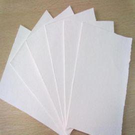 进口稻草浆,龙须草浆用于宣纸、书画纸