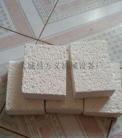 硅质聚苯板设备 改性聚苯板渗透 硅质保温板生产设备