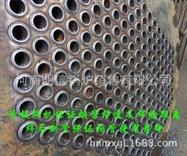 天津直供厂家2吨燃气蒸汽锅炉