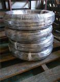 1100全軟料鋁線 6063半硬鋁線 硬質鋁線