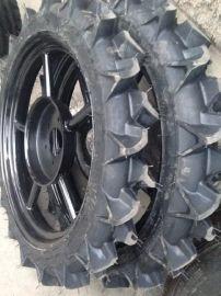播种机轮胎120/90-26农用轮胎插秧机轮胎自播机轮胎,厂家直销**三包