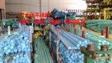 不锈钢304冷轧扁钢供应厂家冷轧扁钢价格优惠产品齐全