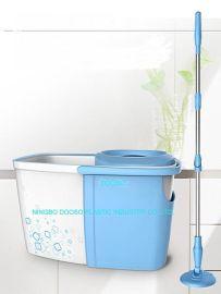 拖把桶带印花(DS-302)