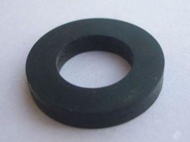 橡胶垫片 橡胶垫圈 橡胶密封圈 橡胶密封垫