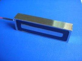方形吸盘电磁铁