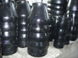 碳钢大小头,GB12459同心,偏心碳钢大小头生产厂家
