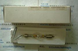 牛尾USH-200DP氙气灯