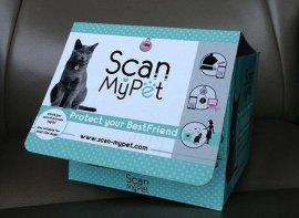 东莞彩盒供应|包装盒印刷|礼品盒印刷