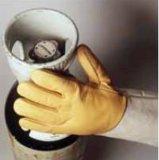 高性能防凍手套(防液氮)