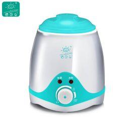 厂家直销倍尔乐车用&家用暖奶器热奶器免加水暖奶HB-009C
