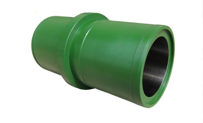 泥浆泵缸套3NB