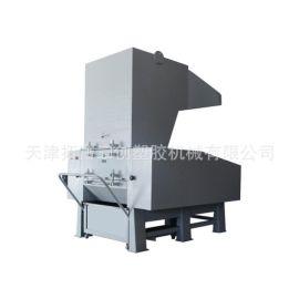 北京厂家直销塑料框大功率粉碎机  三创塑料周转箱大型碎料机