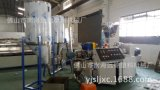 供應65PVC造粒機 造粒機 塑料造粒機 廢舊塑料造粒機
