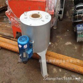 離心式 花生油菜籽油食用油80型離心式濾油機 多功能機械設備