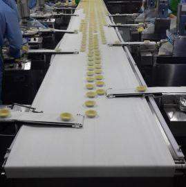 上海皮带输送机 物流分拣线 皮带流水线 带式皮带线厂家定制 价格实惠 品质保证