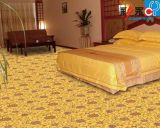 酒店地毯(MPHT-017)