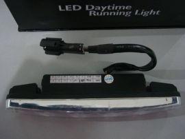 LED晝行燈 - 2