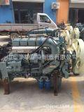 200-03100-6423 重汽曼MC11发动机 汽缸盖总成原厂