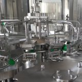 厂家直销全自动灌装机/矿泉水灌装机/三合一灌装机/液体灌装机