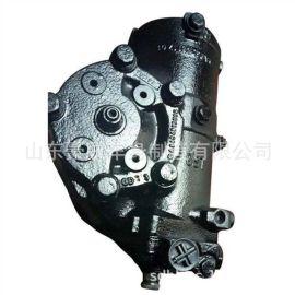 重汽 豪曼 方向机总成配件 方向机总成 国六车 图片 价格 厂家