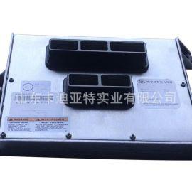 江铃汽车配件 凯运 电脑板 国五 国六车 SCR 图片 价格 厂家