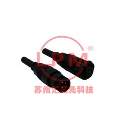 供應 Amphenol(安費諾) 8H-05PFFS-SH7001 替代品防水線束