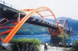 钢结构翻新氯磺化防腐漆