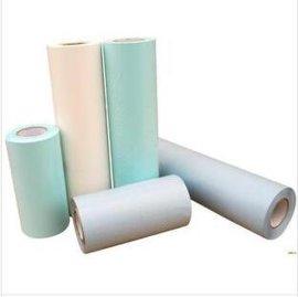 供应厂家直销80g白色格拉辛离型纸