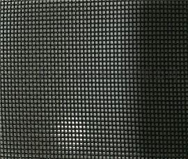 钰峣不锈钢防盗窗纱 金刚网大全 常备现货