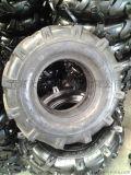 厂家直销 **低价微耕机轮胎5.00-8