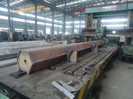 拉挤式导电玻璃钢阳极管 导电玻璃钢阳极管 扬州嘉吉机械